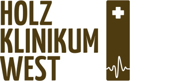 Logo_Holzklinikum_West_700x328